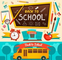 back-to-school-2016-naslovna